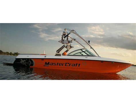 mastercraft boat decals for sale new mc teamtalk