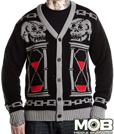 40 best mob sweaters images on