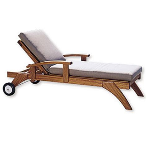 cedar chaise lounge plans pdf diy wooden chaise lounge chair plans wooden