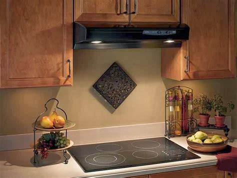 kitchen stove top exhaust fans kitchenaid stove exhaust hoods for kitchen stoves