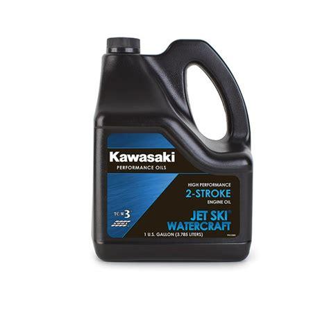 kawasaki parts house kawasaki 2 stroke watercraft oil babbitts kawasaki