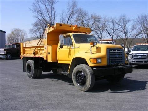 volvo 800 truck price ford f800 dump trucks in pennsylvania for sale used trucks