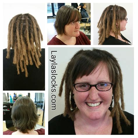 pre dreaded hair extensions pre dreaded hair extensions before after human hair