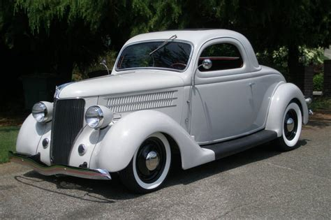 36 ford coupe 36 ford 3 window coupe for sale autos post
