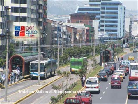 Car Rental Airport Quito Quito Service Quito Car Rental Quito How