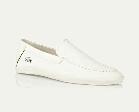 Sepatu Boots Lacoste 10 Best Images About Shoes On Shops Canvases And Shoes