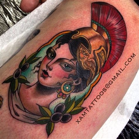 traditional tattoo leeds 1000 images about tattoo neo traditional ish on