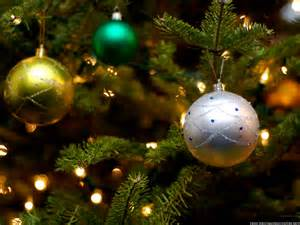 ornament on tree home decoration design delightful ornaments