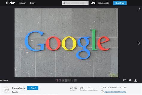 buscar imagenes libres de derechos busca im 225 genes libres de derecho de autor en google