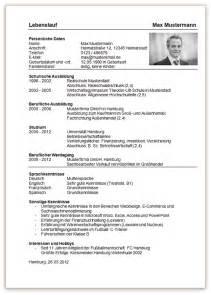 tabellarischer lebenslauf berufserfahrung muster lebenslauf ausbildung lebenslauf vorlage erzieherin 1 - Tabellarischer Lebenslauf Berufserfahrung