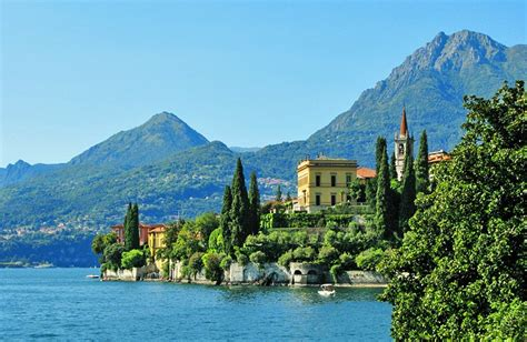 best como 15 best places to visit in italy planetware