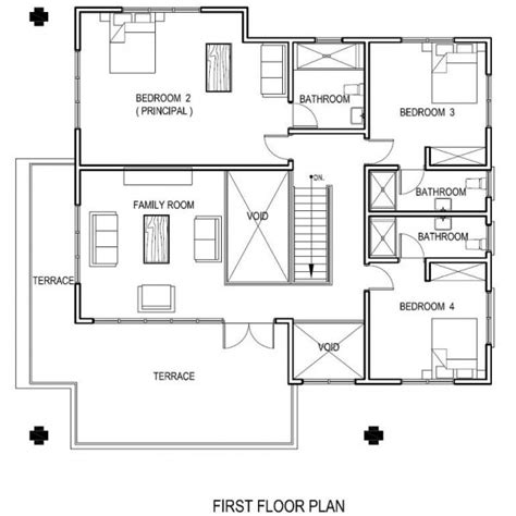 different house designs and floor plans different house designs floor plans home design and style