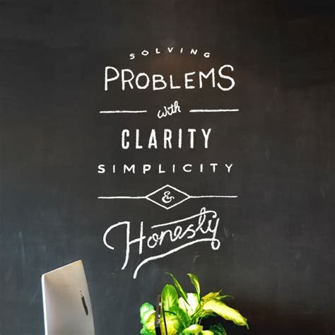 design is problem solving quote my most favorite 30 inspirational typography quotes for
