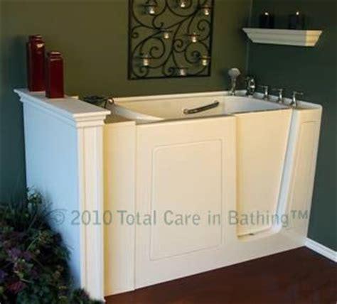 best rated walk in bathtubs walk in tubs handicapped bathtubs premier walk in