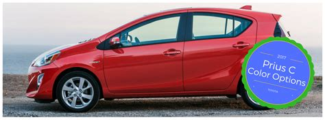 Toyota Prius Giveaway - is the 2015 toyota prius giveaway contest html autos post