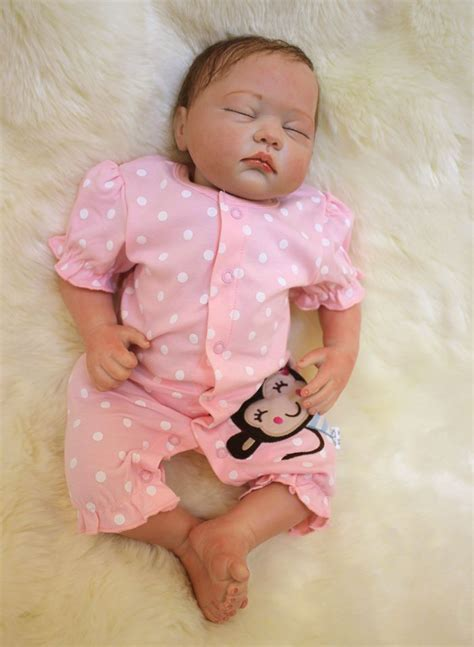 baby doll fashion look fashion baby dolls look real baby alive dolls for cheap