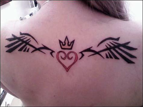 kingdom hearts tattoo forum lounge kh13 com forum