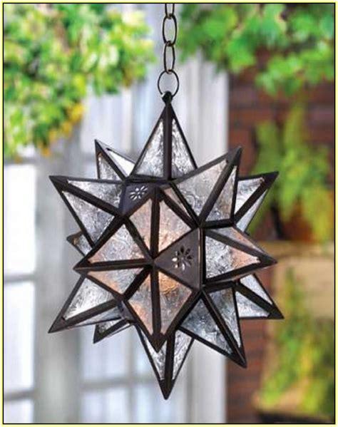 outdoor moravian pendant light large moravian pendant light home design ideas