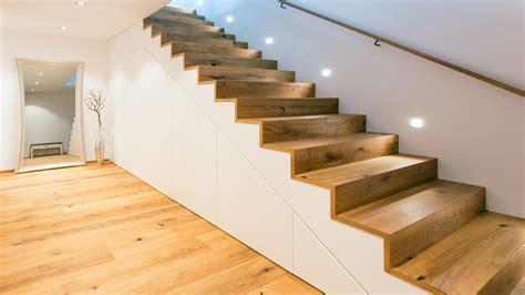 wohnideen unter der treppe unter der treppe wohnideen fastarticlemarketing us