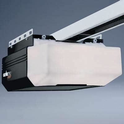 Garage Door Opener Bulb Don T Use Cfl Bulbs In Garage Door Openers
