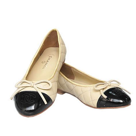 chanel flat shoes coco chanel shoes flats for for and style