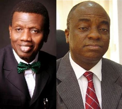 20 top richest pastors in the world see how many pastors made the list linknaija 20 top richest pastors in the world see how many pastors made the list see their