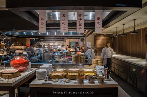goji kitchen bar marquis bangkok turkish 50 sotraveler
