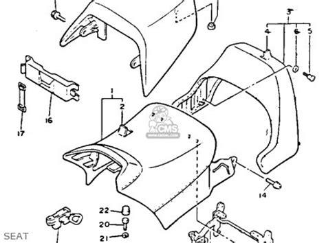 97 windstar fuse box diagram 97 mustang fuse box diagram