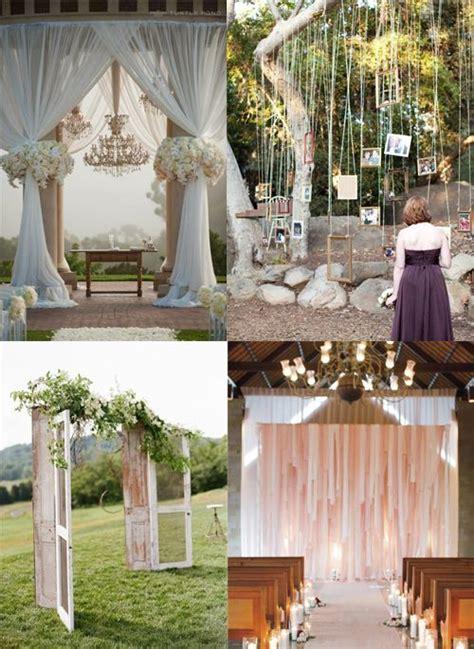 backdrop design for ceremony backdrops fabric backdrop and backdrop design on pinterest