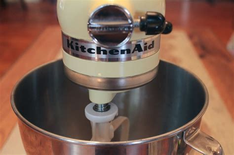Kitchenaid Mixer Lubricant 17 Best Images About Kitchen Tips And Tricks On