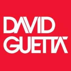 the best of david guetta david guetta listen and free albums new