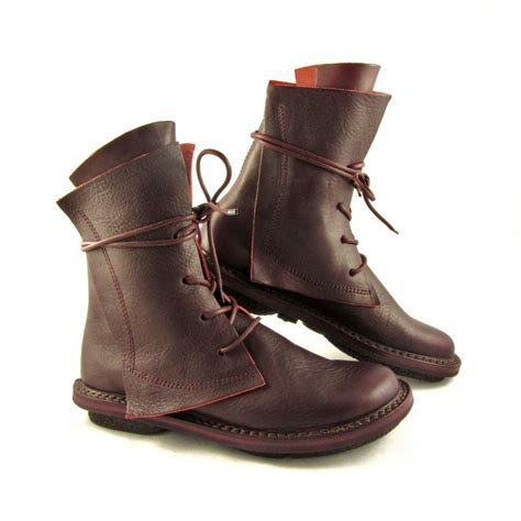 within boots sale trippen s and s shoes and boots buy trippen