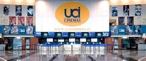 uci cinema porta uci cinemas lavora con noi
