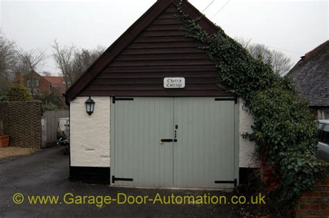 white pages cottage grove mn cottage garage doors doors