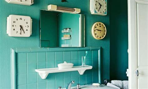 arredare il bagno idee come arredare il bagno 3 idee per renderlo bellissimo