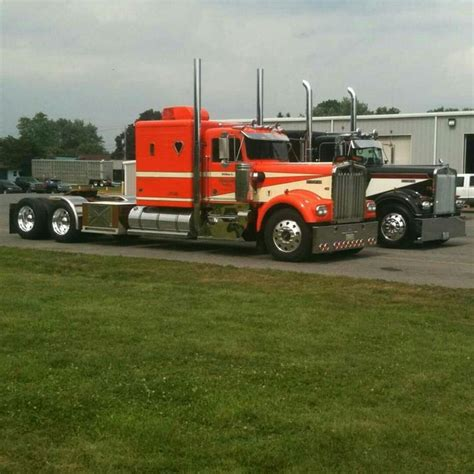 build your own kenworth truck 1000 images about kenworth truck pictures on pinterest