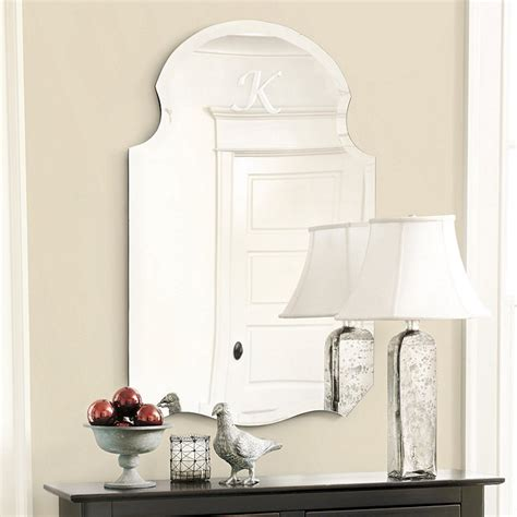frameless mirror bathroom frameless mirror generously beveled mirror elegant