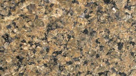 Tropical Brown Granite Countertops by Imported Tropic Brown Granite Countertops Bathroom