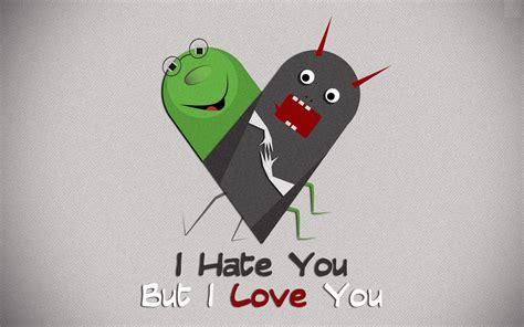 love haters wallpaper wallpapertag