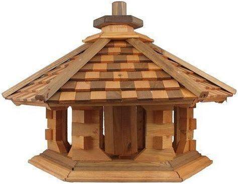 nistkasten wann aufhängen vogelfutterhaus kaufen vogelhaus kaufen vogelfutterhaus