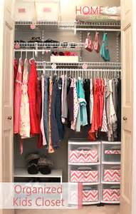 iheart organizing reader space a pretty amp practical s closet