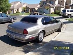 how to learn about cars 1997 chrysler lhs spare parts catalogs 9859562052 1997 chrysler lhs specs photos modification info at cardomain