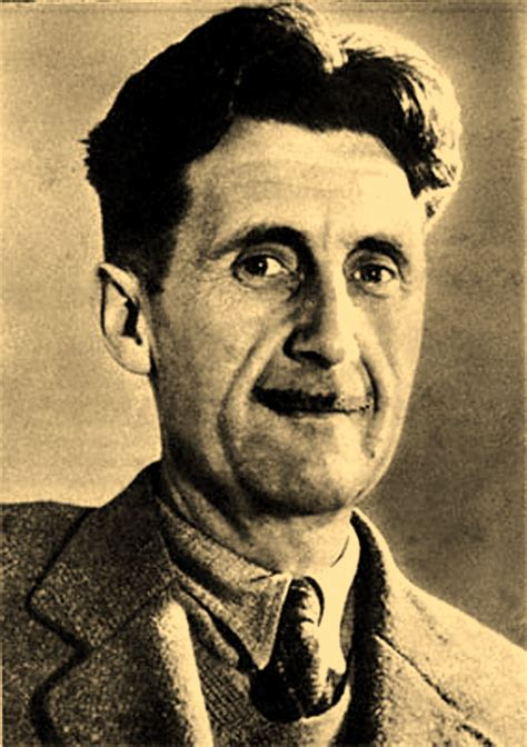 george orwell quick biography literary analysis a hanging by george orwell 99bci