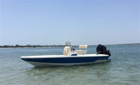 pathfinder boats wilmington nc reduced pathfinder 2300 hps with 2015 250 sho the hull