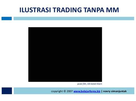 tutorial belajar trading forex tutorial belajar forex trading dasar 2 3 www