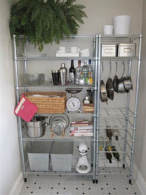 open kitchen shelving for sale 1000 ideas about metal kitchen shelves on pinterest cabinets for sale back porches and table