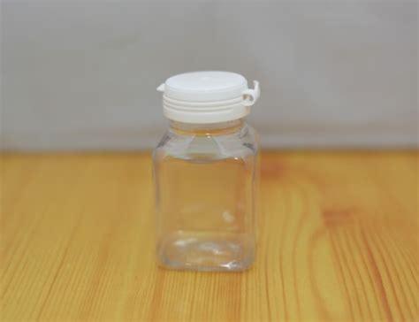 Botol Ps 100 50 Bening jual botol kapsul 50 kapsul bening