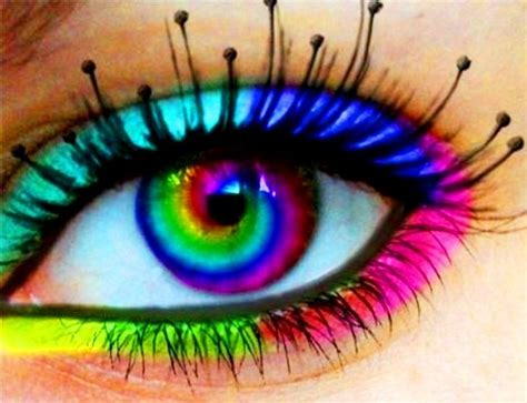 cheap colored eye contacts 17 best ideas about colored contacts on