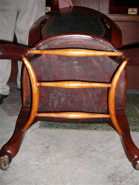 identifying antique wooden dining chairs identifying antique wooden chairs furniture table styles