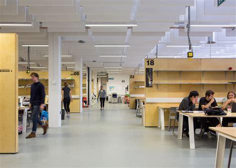 Top Ten Architecture Schools Top 10 Architecture Schools In Europe Arch2o
